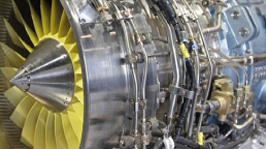Aéronautique - Optimisation du stock global